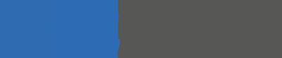 AG Kempten Logo